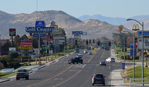 1000+ images about Elko,Nevada on Pinterest